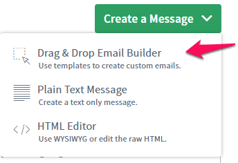 drag-and-drop-editor