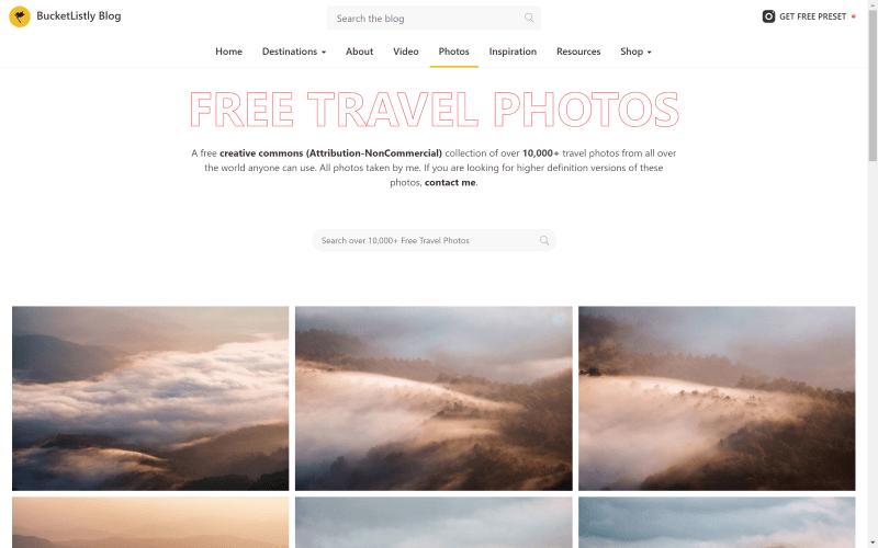 bucketlistly_blog