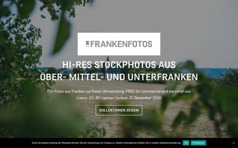 frankenfotos